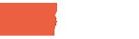 4Diallog logo